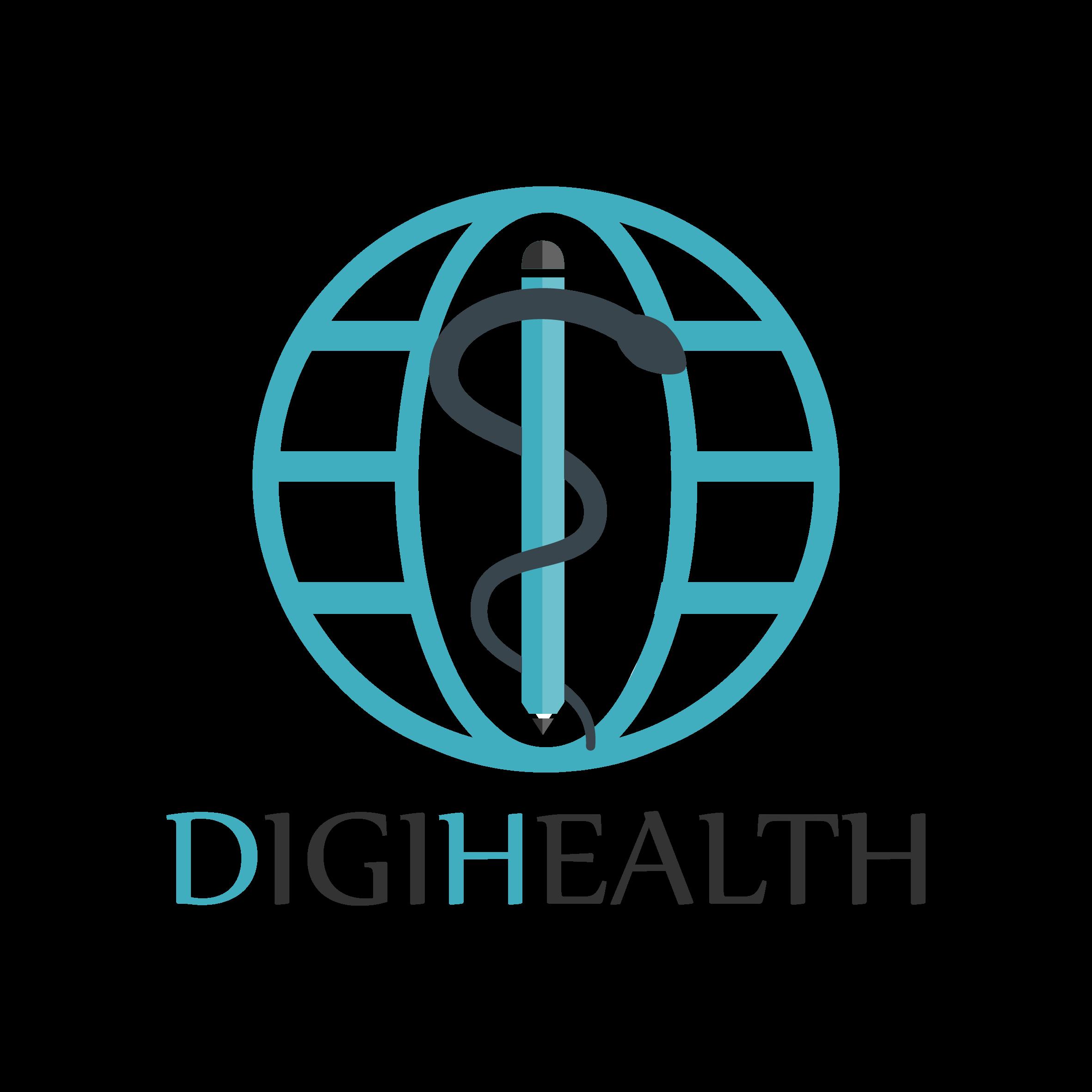 DIGIHEALTH